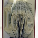 Book-Of-Art-1