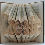 Book-Of-Art-2